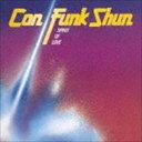 舞蹈音乐 - コン・ファンク・シャン / スピリット・オブ・ラヴ(生産限定廉価盤) [CD]