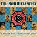 Gospel - 輸入盤 VARIOUS / OKEH BLUES STORY [2CD]