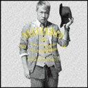 MIHIRO〜マイロ〜 / Featuring Best +α [CD]