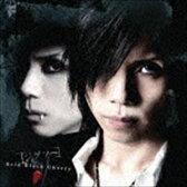 [CD] Acid Black Cherry/ジグソー(完全限定生産盤/CD+DVD/ジャケットA)