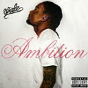 Other - [CD]WALE ワーレイ/AMBITION (CLN)【輸入盤】