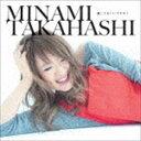 [CD] 高橋みなみ/愛してもいいですか?(初回限定盤/CD+DVD)