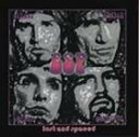 【21%OFF】[CD] ESP/lost and spaced