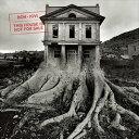 楽天ぐるぐる王国DS 楽天市場店輸入盤 BON JOVI / THIS HOUSE IS NOT FOR SALE [CD]