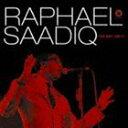 R & B, Disco Music - [CD] ラファエル・サディーク/ザ・ウェイ・アイ・シー・イット