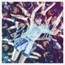 [CD] 乃木坂46/夏のFree&Easy(Type-A/CD+DVD)