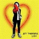JET THUNDERS / L.U.V [CD]