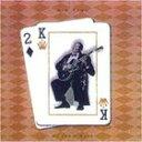 Gospel - [CD]B.B. KING B.B.キング/DEUCES WILD【輸入盤】