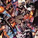 輸入盤 DRAGONFORCE / TWILIGHT DEMENTIA : LIVE [CD]