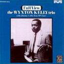 现代 - 輸入盤 WYNTON KELLY / FULL VIEW [CD]
