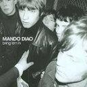 其它 - 輸入盤 MANDO DIAO / BRING 'EM IN [CD]