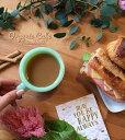 楽天ぐるぐる王国DS 楽天市場店[CD] ORGANIC CAFE 〜Take a breath〜