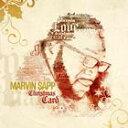 Gospel - 輸入盤 MARVIN SAPP / CHRISTMAS CARD [CD]