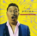 Other - 輸入盤 LOUIS PRIMA / COLLECTORS SERIES [CD]