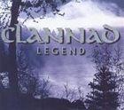 [CD]CLANNAD クラナド/LEGEND (REMASTER)【輸入盤】