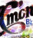 B'z LIVE-GYM 2011 -C...