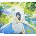 牧野由依 / テレビ東京系アニメーション ARIA The ANIMATION オープニングテーマ: ウンディーネ [CD]