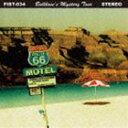 ブルボンズ / Bullbone's Mystery Tour [CD]