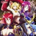 [CD] アニメ 戦国乙女〜桃色パラドックス〜 劇伴 戦国乙女 音絵巻