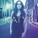 欧洲电子音乐 - [CD]KATY B ケイティ・B/ON A MISSION【輸入盤】