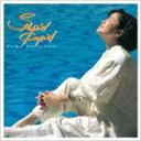 [CD] 石川優子/Stupid Cupid(SHM-CD)