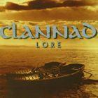 [CD]CLANNAD クラナド/LORE +1【輸入盤】