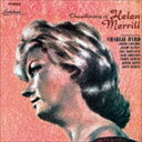 其它 - [CD] ヘレン・メリル/ジ・アーティストリー・オブ・ヘレン・メリル(完全限定生産盤)