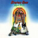 輸入盤 STATUS QUO / PERFECT REMEDY + 6 [CD]