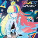 [CD] galaco SUPER BEST(CD+DVD-ROM)