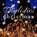 [CD] ザ・スタイリスティックス/スタイリスティックス・クリスマス