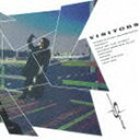 [CD] 佐野元春/VISITORS(Blu-specCD2)