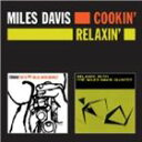 Other - [CD]MILES DAVIS マイルス・デイヴィス/COOKIN/RELAXIN【輸入盤】