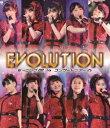 モーニング娘。'14コンサートツアー春〜エヴォリューション〜 Blu-ray