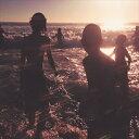 輸入盤 LINKIN PARK / ONE MORE LIGHT [CD]