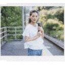 [CD] 綾瀬はるか/マーガレット(通常盤)
