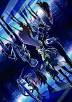 十二大戦 ディレクターズカット版 Blu-ray Vol.5 [Blu-ray]
