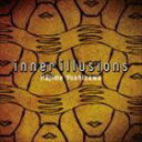 Other - 吉澤はじめ / Inner Illusions [CD]