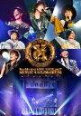 [DVD] Kis-My-Ft2/LIVE TOUR 201...