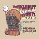 其它 - ギル・スコット・ヘロン&ブライアン・ジャクソン / ミッドナイト・バンド [CD]