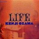[CD] 小沢健二/LIFE