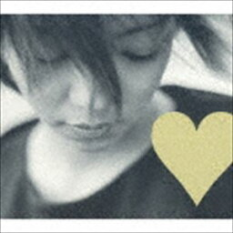 [CD] 安室奈美恵/181920