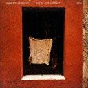 Jazz - エグベルト・ジスモンチ(g、p、wood、fl、voice) / 輝く水(SHM-CD) [CD]