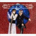 [CD] angela/イグジスト(限定生産盤/CD+Blu-ray)