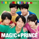 "[CD] MAG!C☆PRINCE/YUME no MELODY/Dreamland(初回限定""阿部周平""盤)"