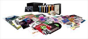輸入盤 PINK FLOYD / EARLY YEARS 1965-1972 [32CD]