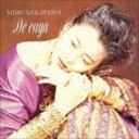 CD - 中山美穂 / De eaya(廉価盤) [CD]