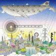 [CD] ゆず/新世界(通常盤)