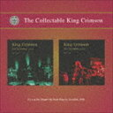 Other - キング・クリムゾン / ライヴ・イン・ロンドン〜ライヴ・アット・ザ・シェパーズ・ブッシュ・エンパイアー・ロンドン、1996 [CD]