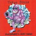 トーキョー・ブレイド / ブラックハーツ&ジェイディッド・スペイズ -デラックス・エディション- [CD]