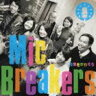[CD] Mic Breakers/約束をかわそう